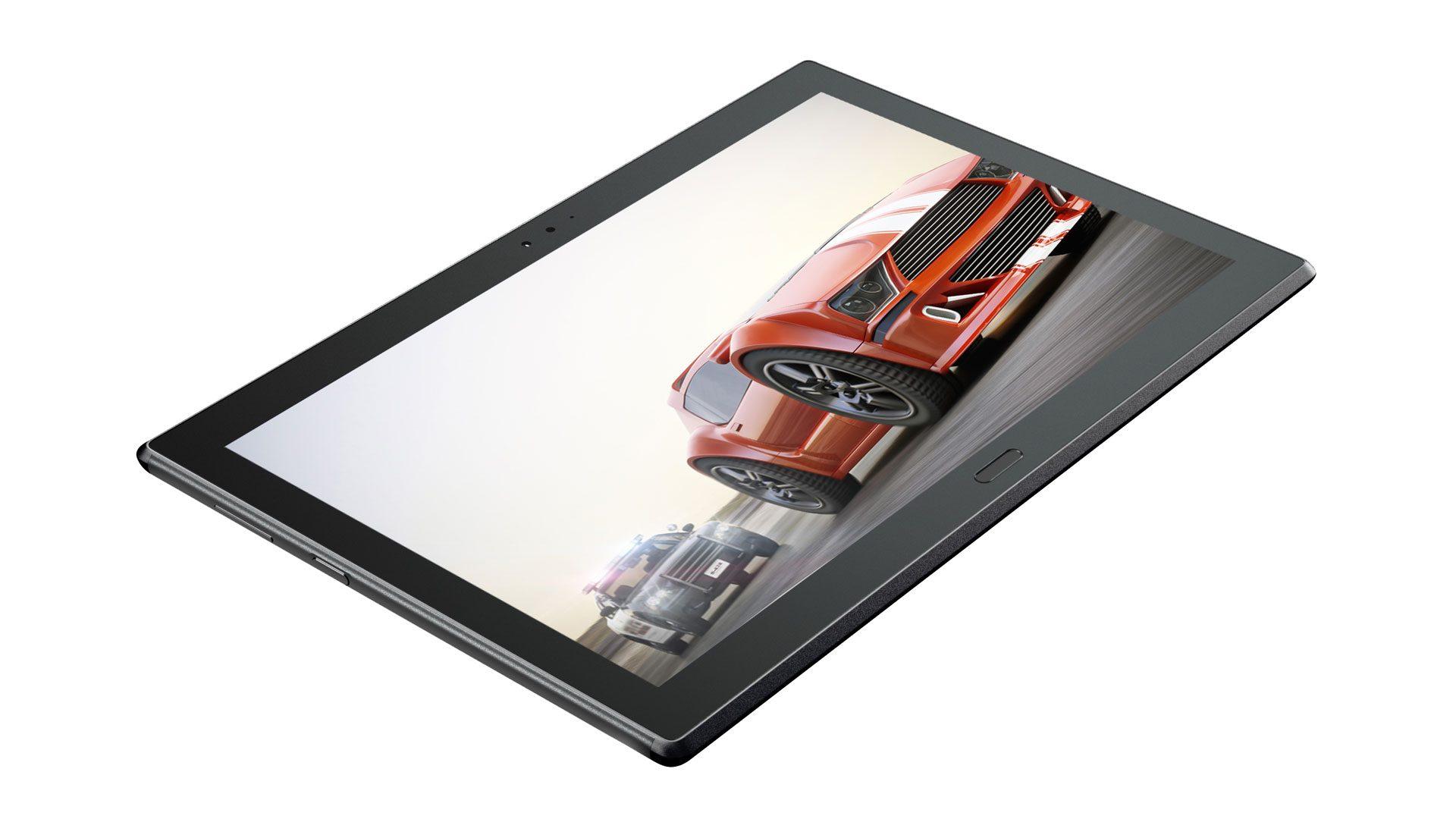 Lenovo-Tab4_10-Zoll_Ansicht-9