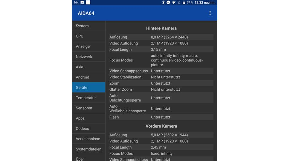 Lenovo-Tab4_8-Zoll_Hardware-10