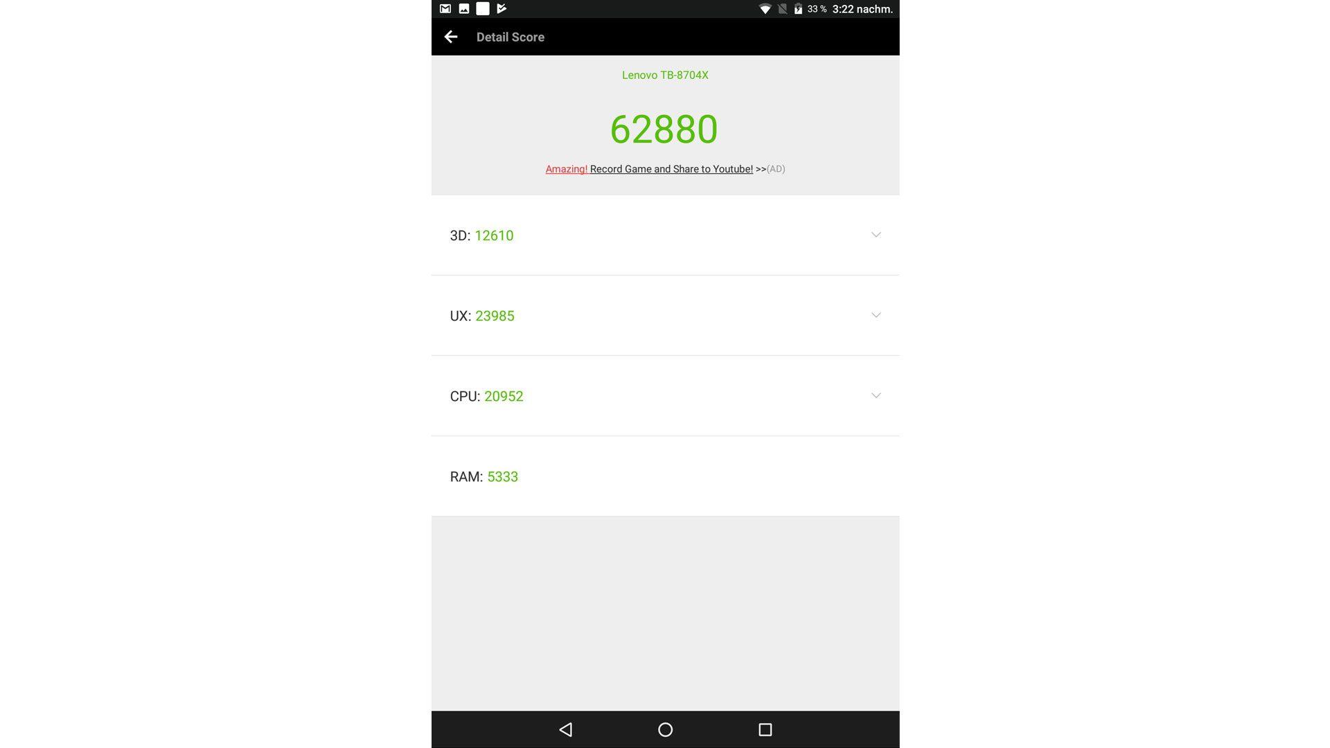 Lenovo-Tab4_8-Zoll_Home_Benchmark-1