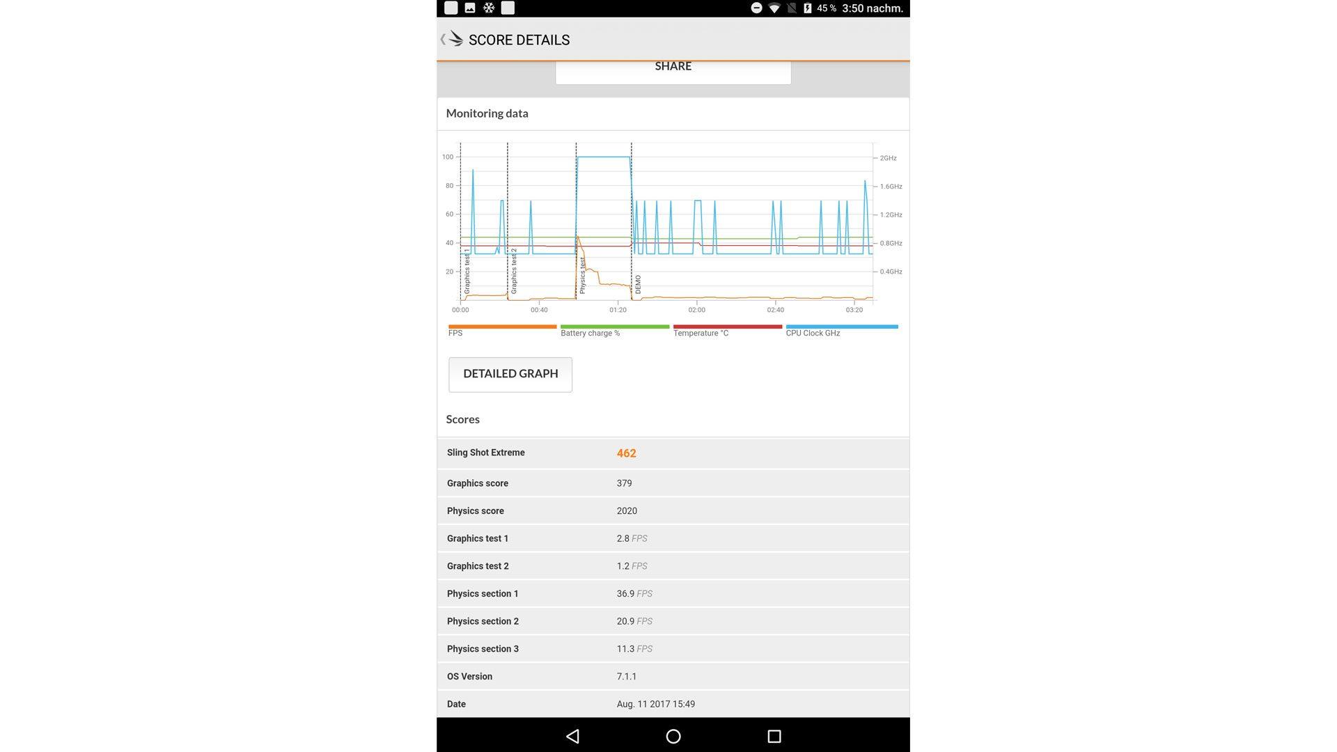 Lenovo-Tab4_8-Zoll_Home_Benchmark-3
