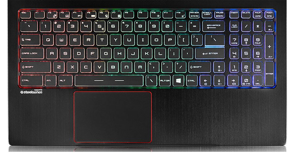 MSI-GS63VR-7RF_Tastatur_1