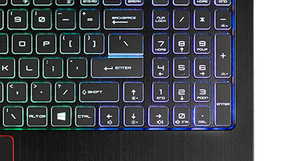 MSI-GS63VR-7RF_Tastatur_2