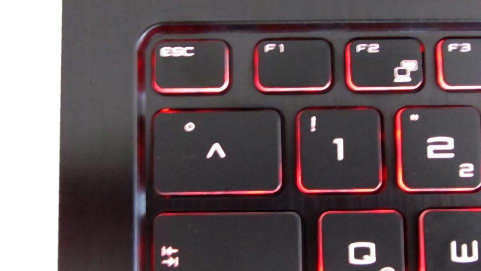 MSI-GS63VR-7RF_Tastatur_4