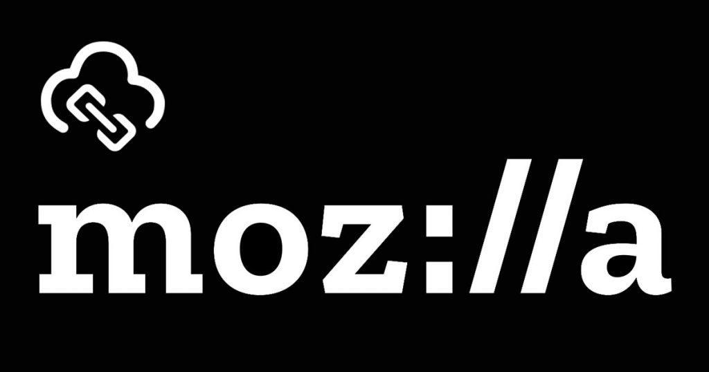 Kostenlos, verschlüsselt, selbstzerstörend: Dateien teilen mit Send von Mozilla