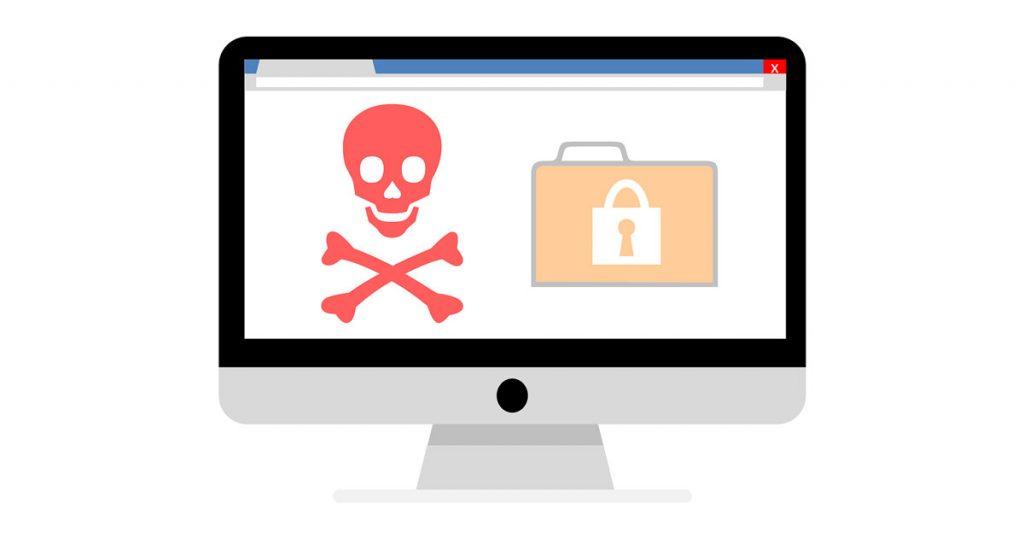 Mughthesec: Adware mit Apple-Entwicklerzertifikat auf Mac-Geräten unterwegs