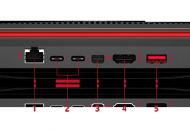 HP-Omen-X-Laptop-hinten