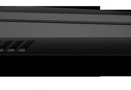 HP-Omen-X-Laptop-Seite-2