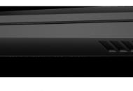 HP-Omen-X-Laptop-Seite-1