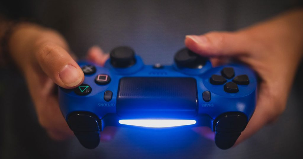 PS4 Spiele am PC spielen: So funktioniert Playstation Now auf Rechner und Konsole