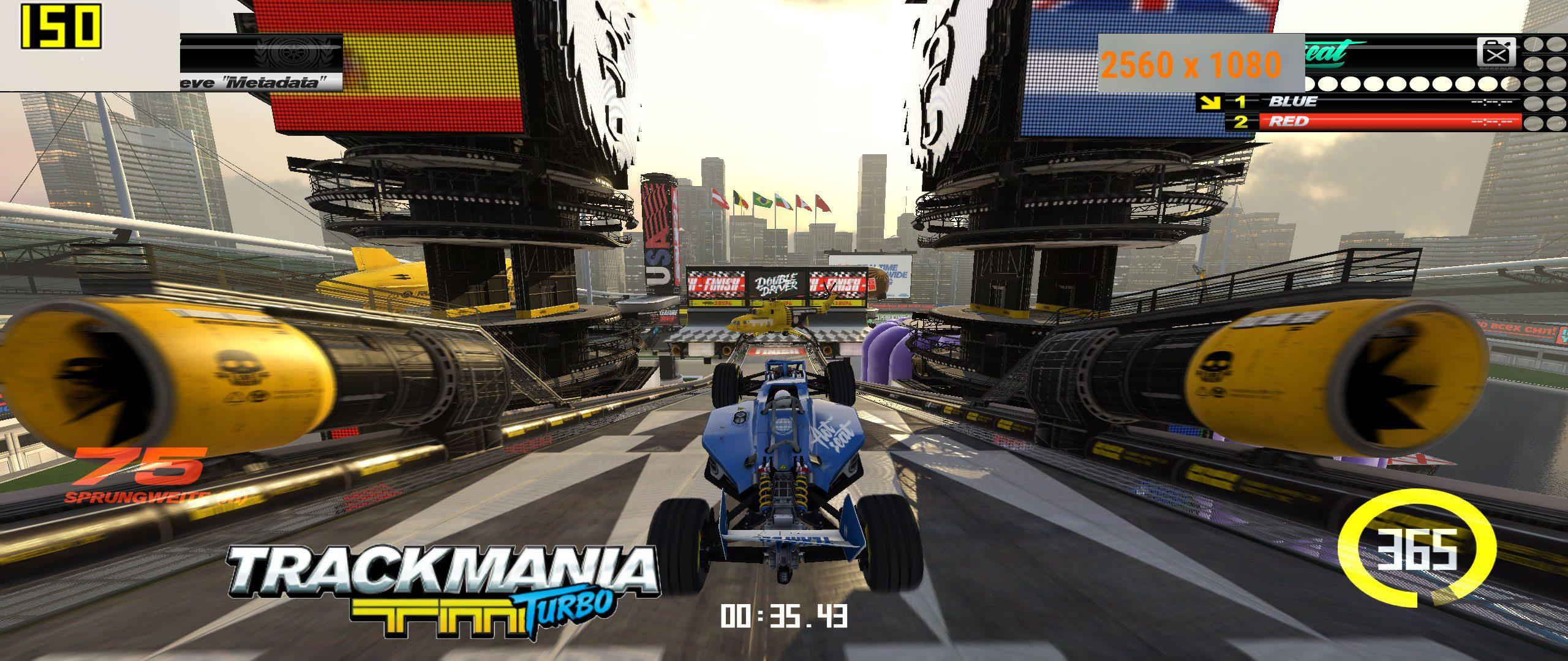 Schenker-XMG-A517-dxf_Games-Monitor_2