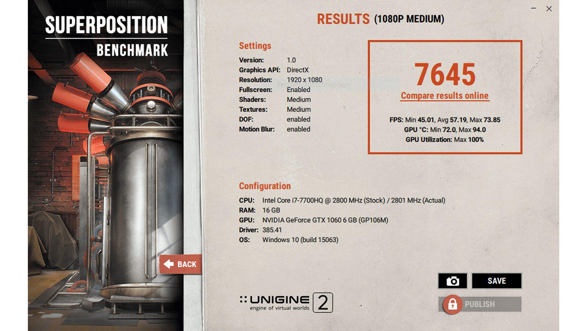 Schenker-XMG-A517-dxf_Grafik-10