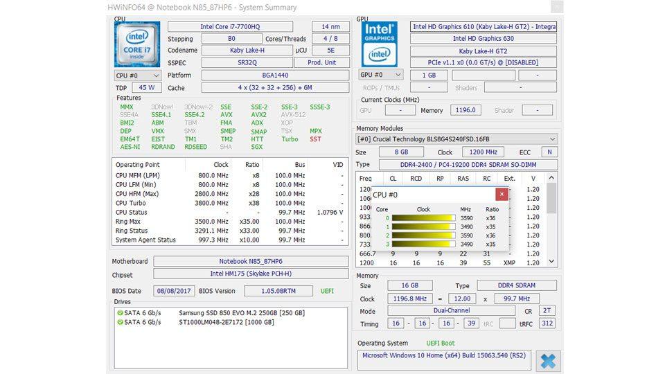 Schenker-XMG-A517-dxf_Hardware-10