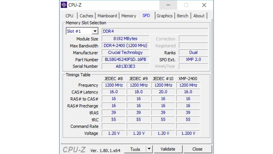 Schenker-XMG-A517-dxf_Hardware-5