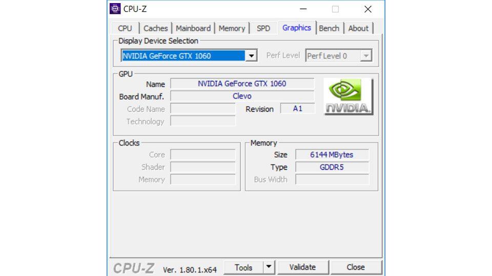 Schenker-XMG-A517-dxf_Hardware-7