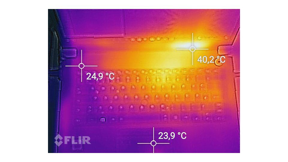 Toshiba-Tecra-x40-D-11F – Hitze_1