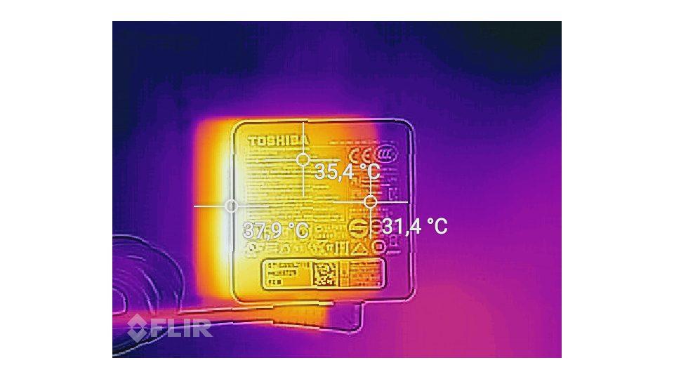Toshiba-Tecra-x40-D-11F – Hitze_4