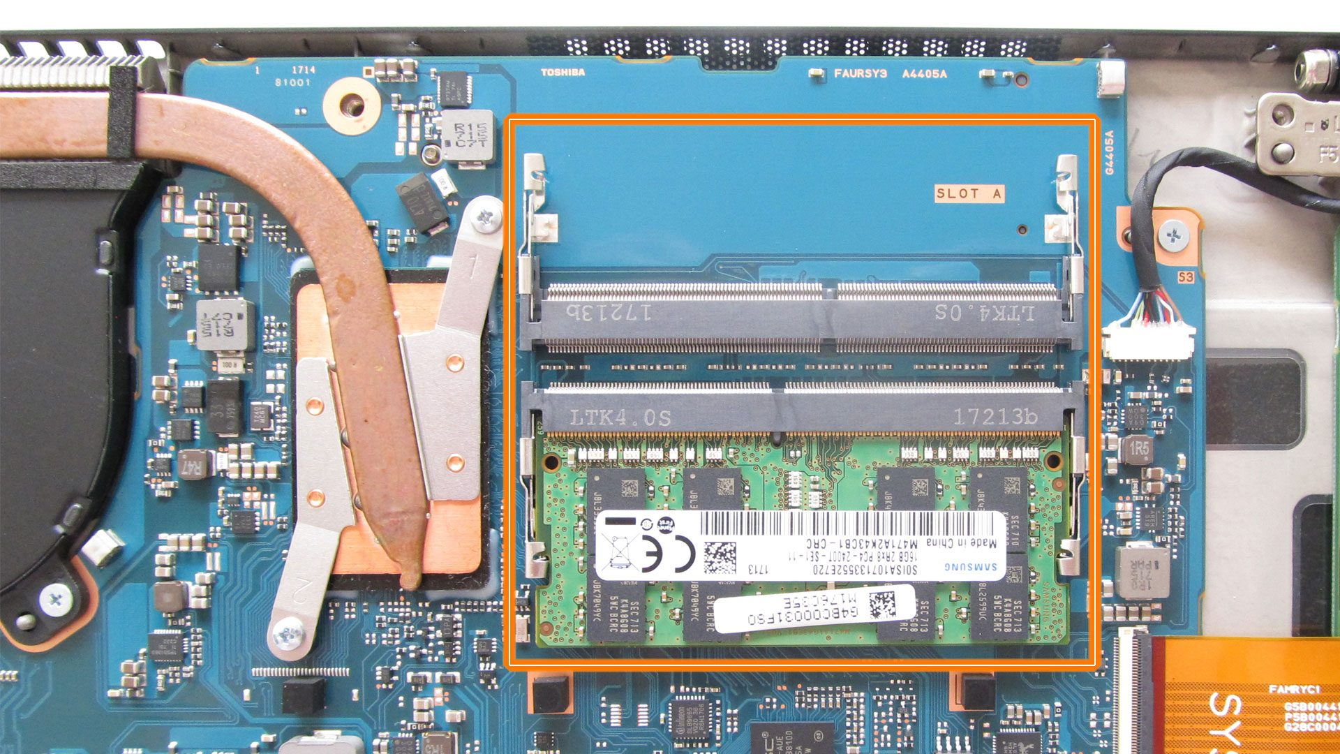 Toshiba-Tecra-x40-D-11F – Innen_4