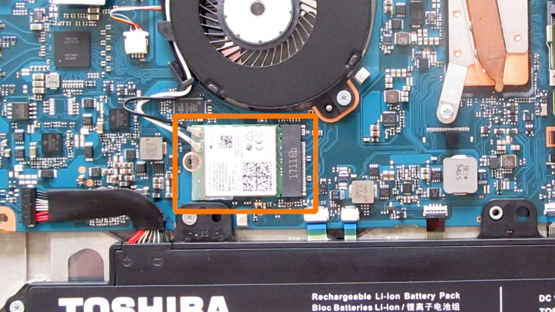 Toshiba-Tecra-x40-D-11F – Innen_6