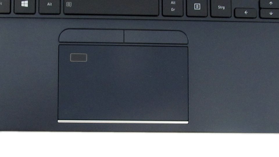Toshiba-Tecra-x40-D-11F – Tastatur_3