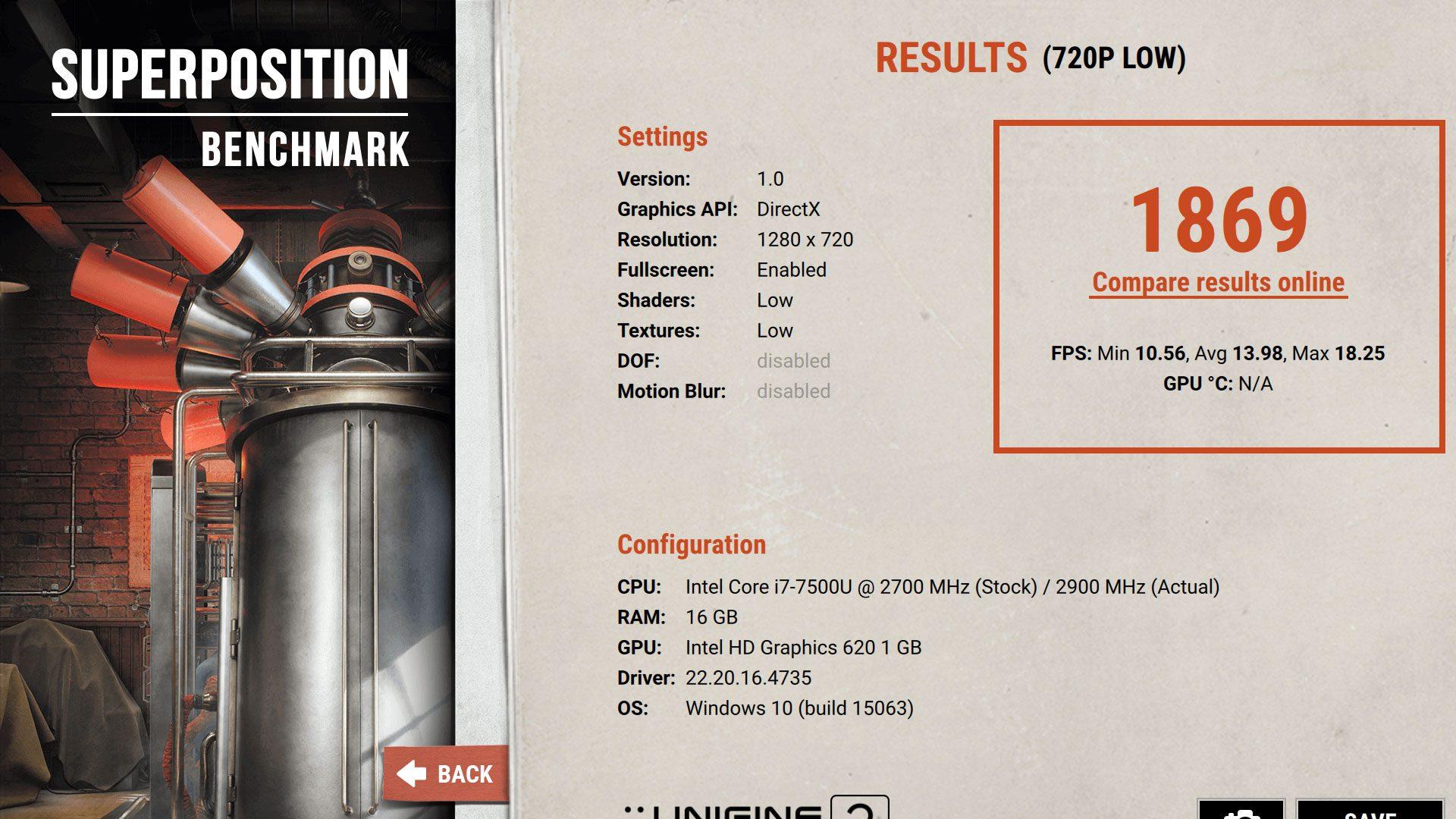 Toshiba-Tecra-x40-D-11F_Grafik-4