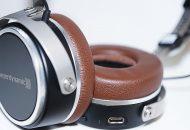 beyerdynamic aventho wireless kopfhörer