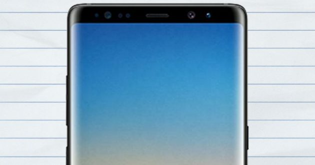 samsung-galaxy-note-8-vorbestellbar-ab-24-08-august-title