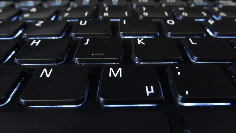 Acer-Aspire-7-A717-71G-721V-Tastatur_5