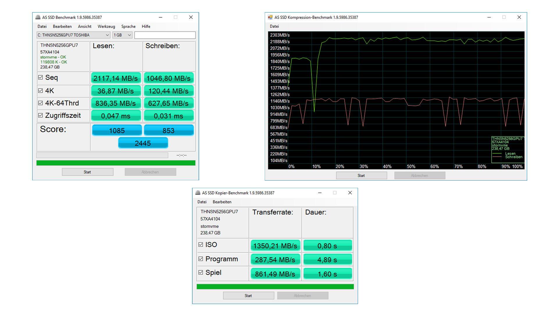 Acer-Predator-17-G9-793-718-Benchmark-5