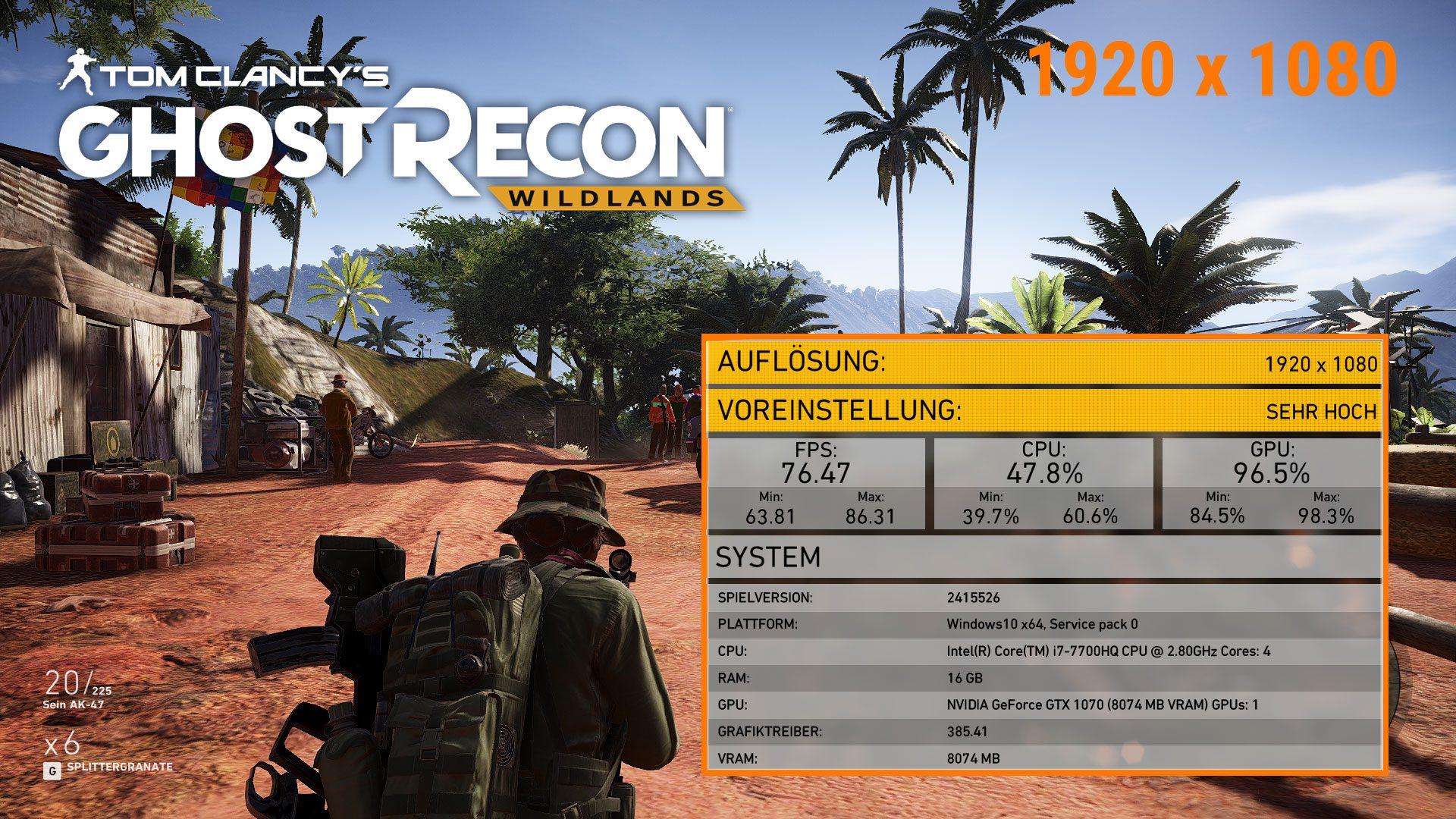 Acer-Predator-17-G9-793-718-Games-4