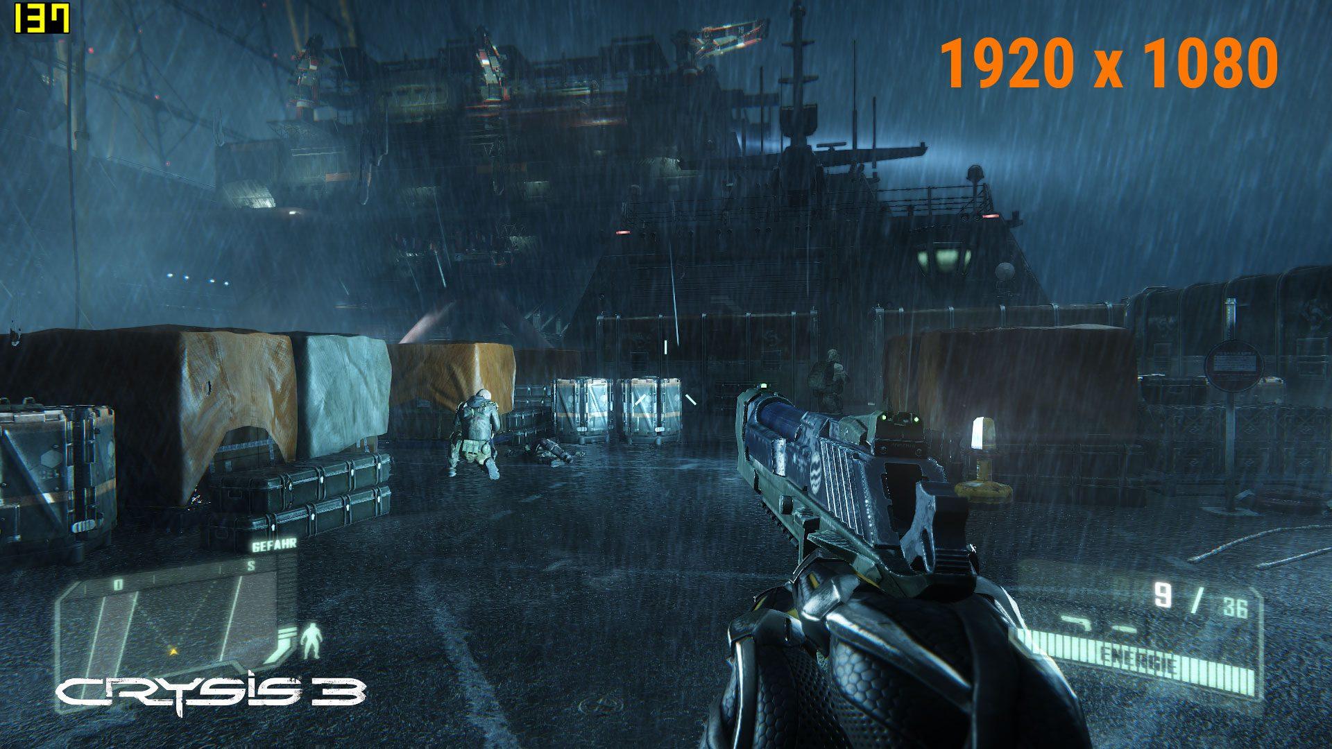 Acer-Predator-17-G9-793-718-Games-5