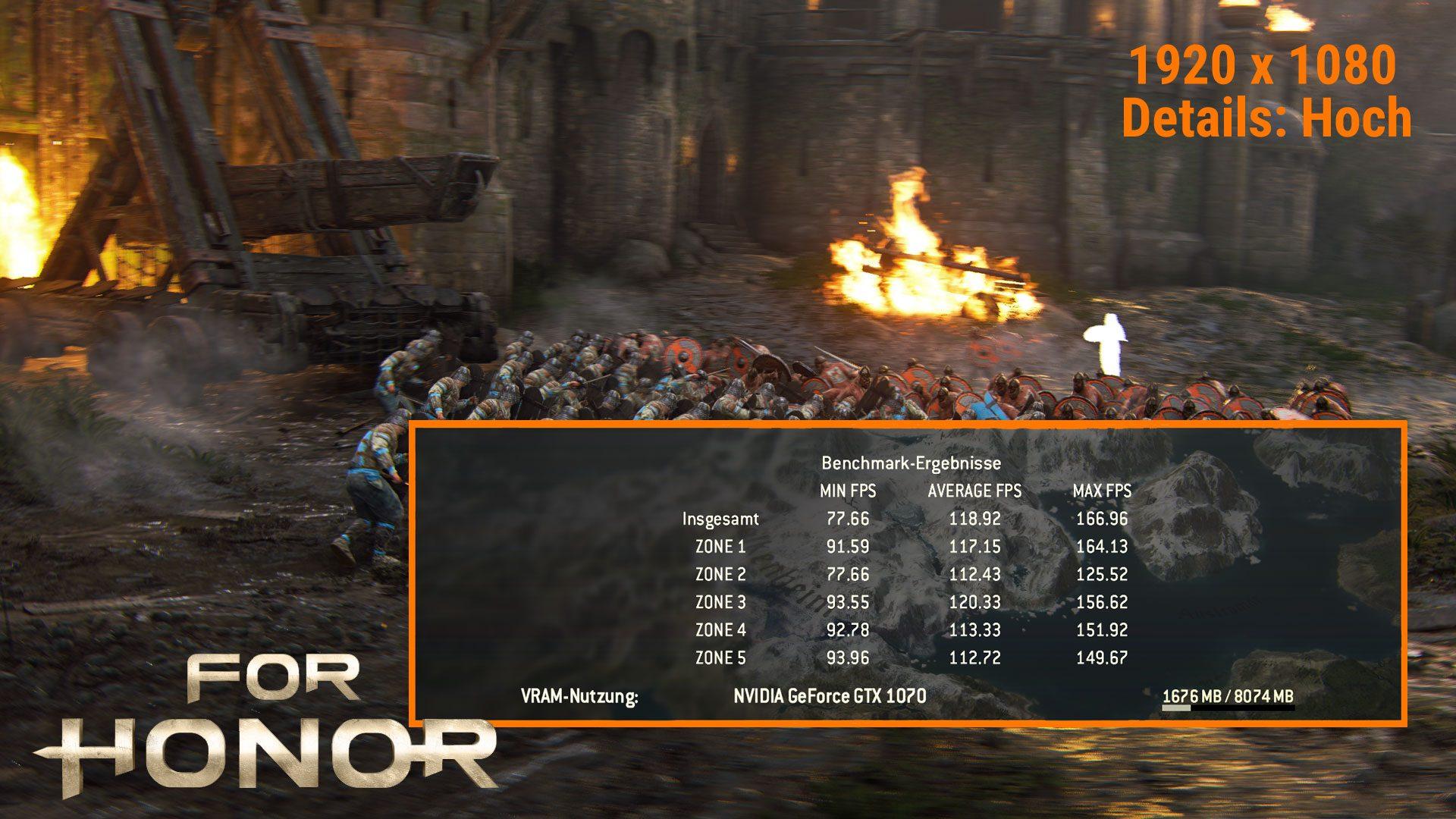 Acer-Predator-17-G9-793-718-Games-6