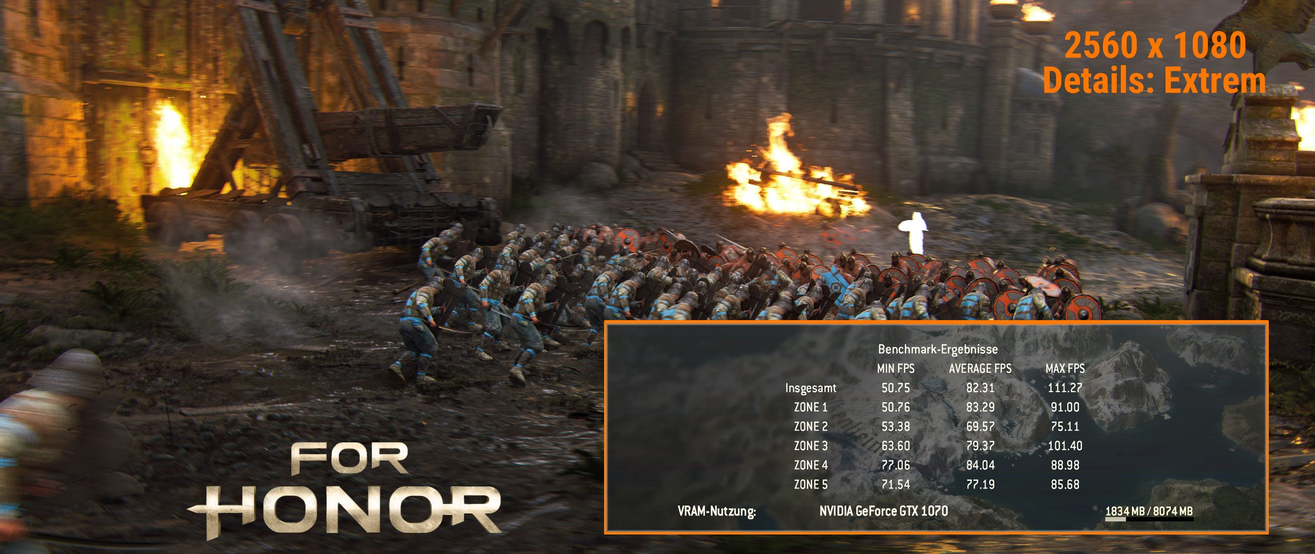 Acer-Predator-17-G9-793-718-Games-Monitor-7