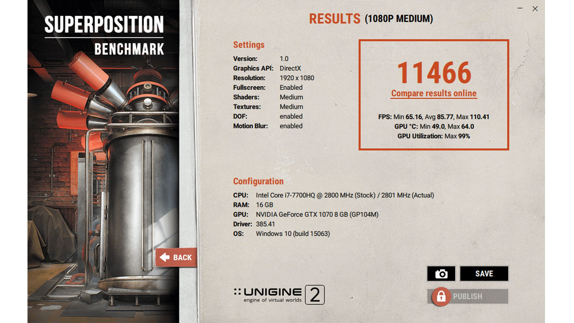 Acer-Predator-17-G9-793-718-Grafik-10