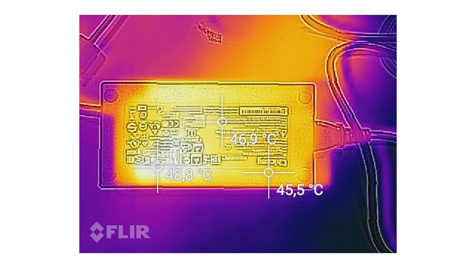 Acer Predator 17 G9-793-718K – Hitze_6