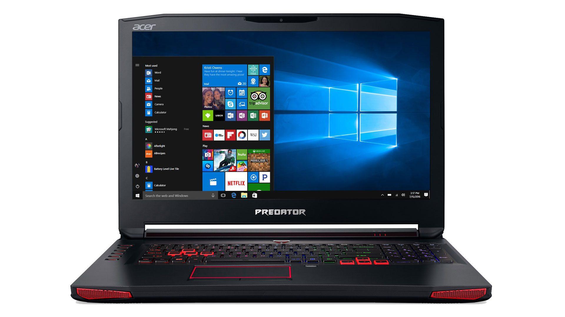 Acer-Predator-17-G9-793-718K_Ansicht-1