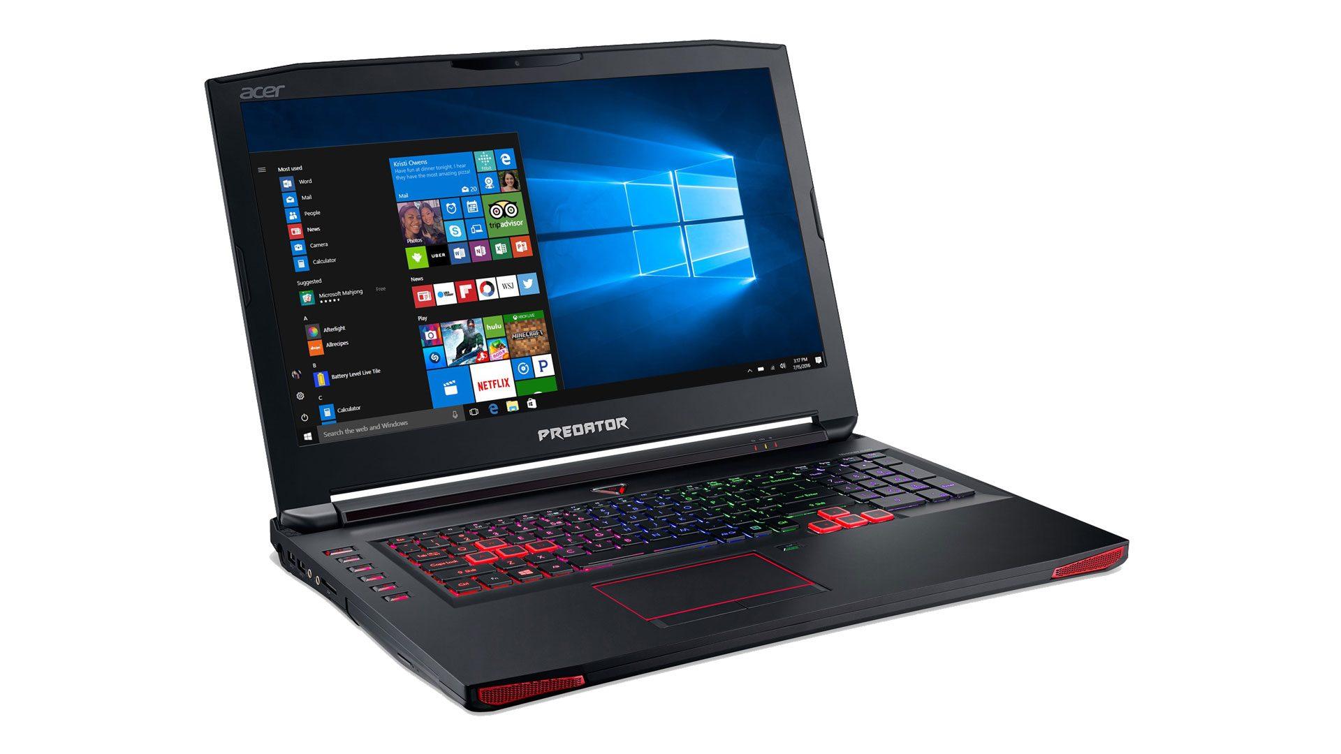 Acer-Predator-17-G9-793-718K_Ansicht-2