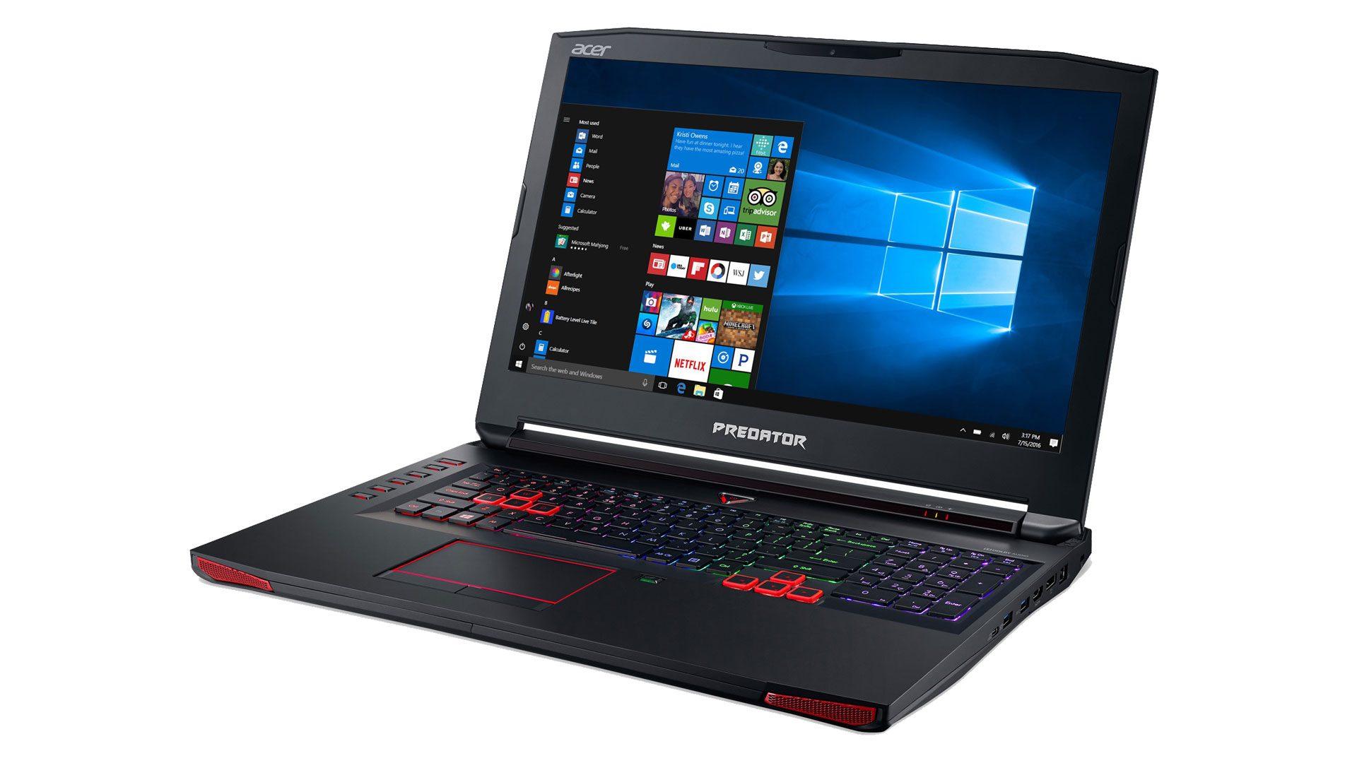 Acer-Predator-17-G9-793-718K_Ansicht-3