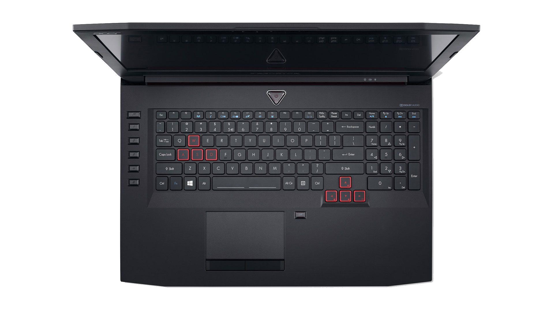 Acer-Predator-17-G9-793-718K_Ansicht-7