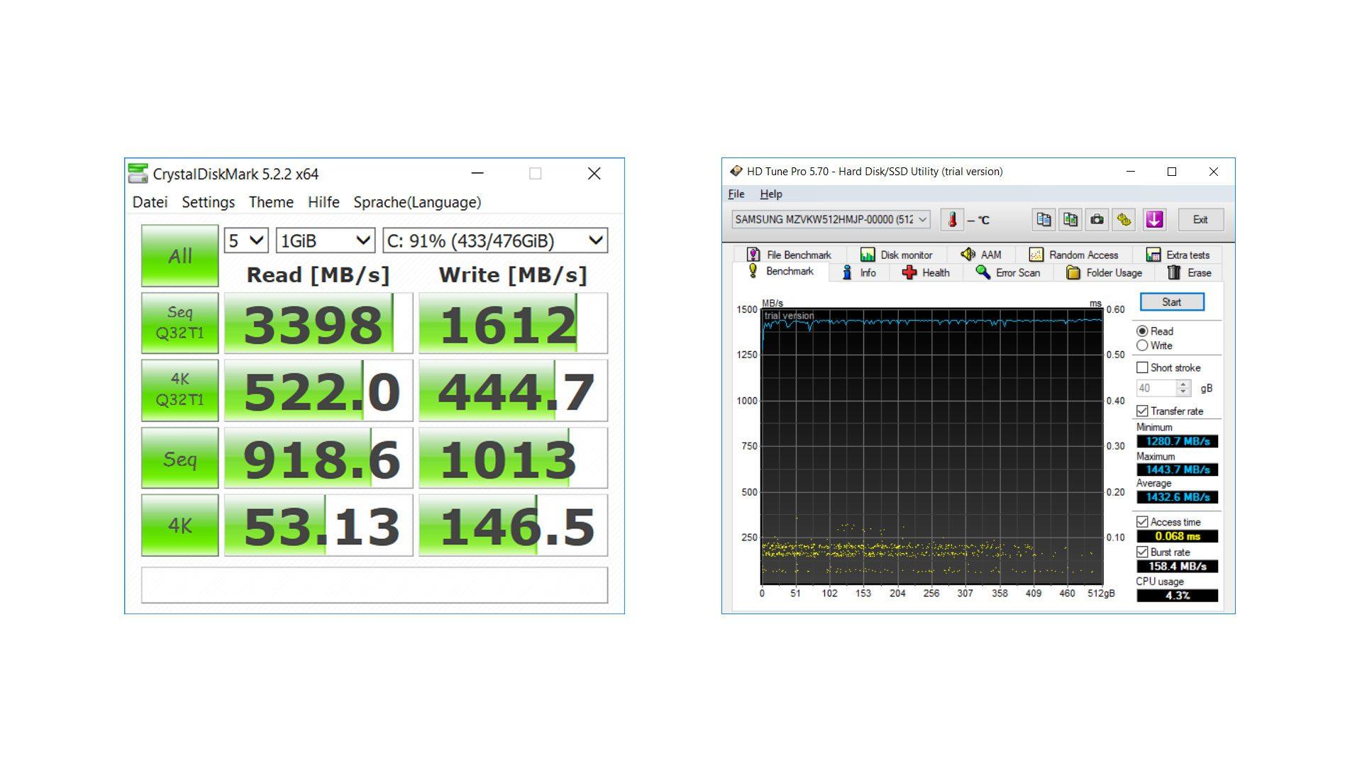 Asus-ROG-Zephyrus-GX501VI-GZ020T_Benchmark-6
