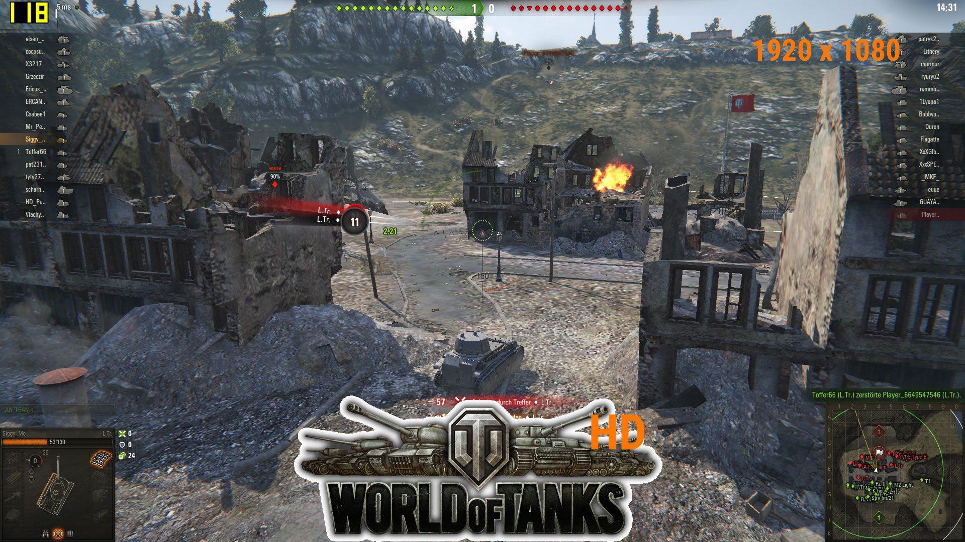 Asus-ROG-Zephyrus-GX501VI-GZ020T_Games-3