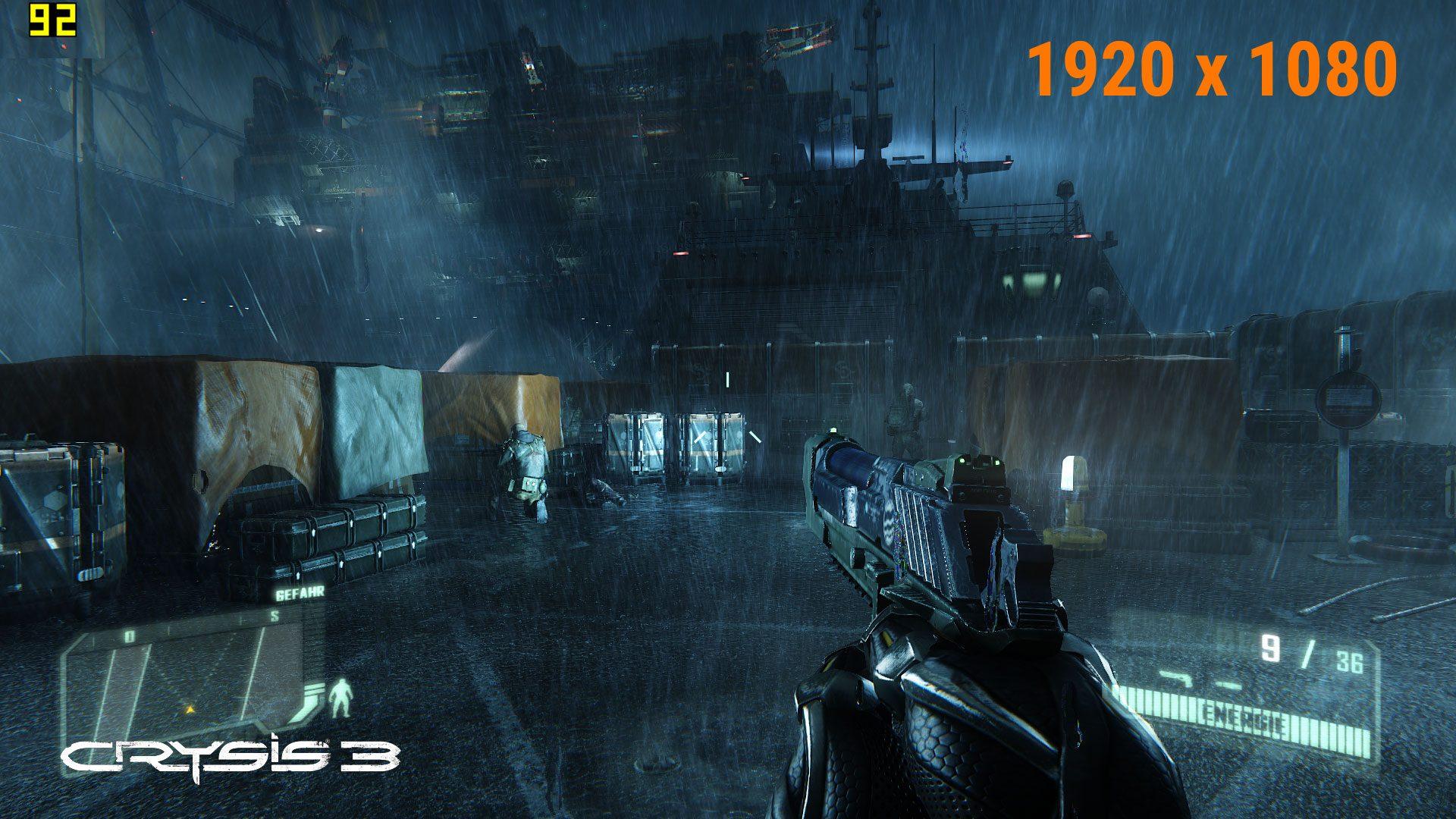 Asus-ROG-Zephyrus-GX501VI-GZ020T_Games-5
