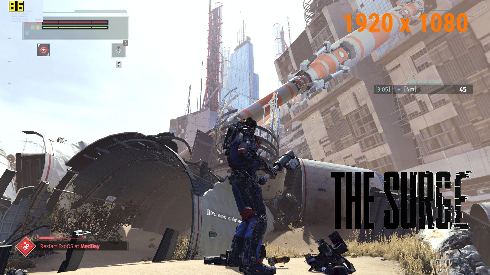 Asus-ROG-Zephyrus-GX501VI-GZ020T_Games-8
