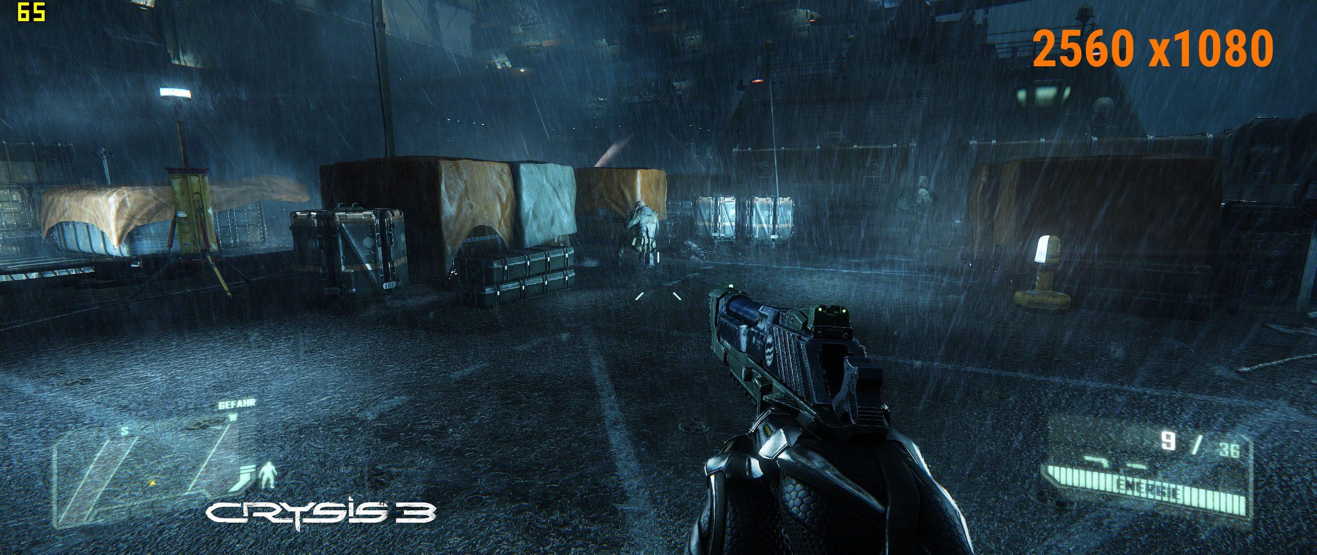 Asus-ROG-Zephyrus-GX501VI-GZ020T_Games-Monitor-5