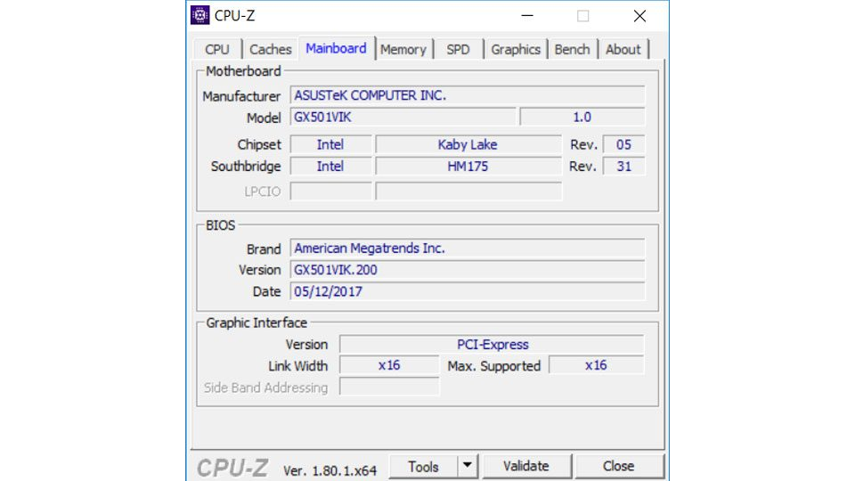 Asus-ROG-Zephyrus-GX501VI-GZ020T_Hardware-3