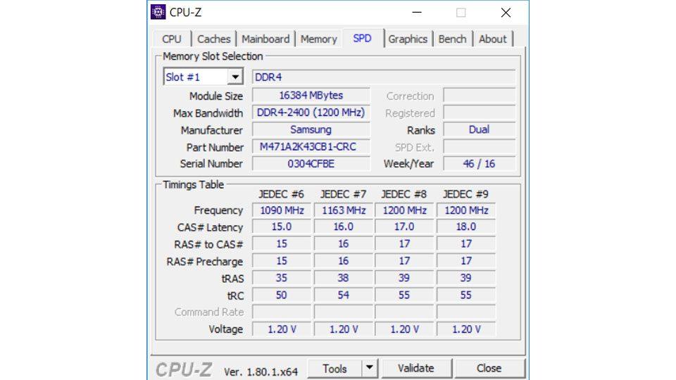 Asus-ROG-Zephyrus-GX501VI-GZ020T_Hardware-5