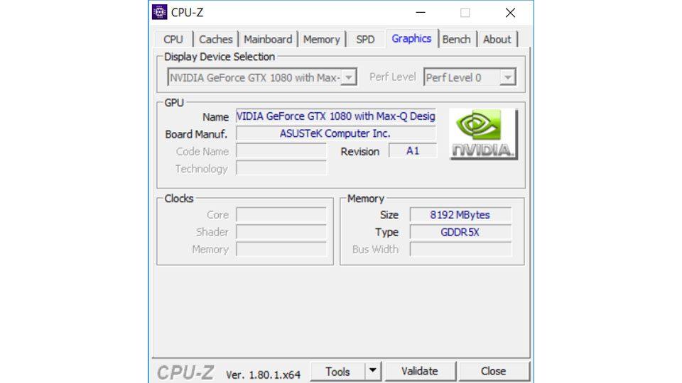 Asus-ROG-Zephyrus-GX501VI-GZ020T_Hardware-6