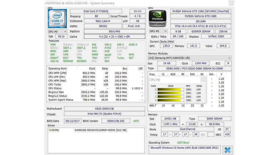 Asus-ROG-Zephyrus-GX501VI-GZ020T_Hardware-8