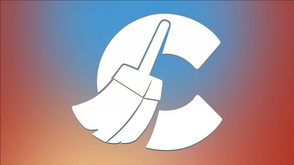 CCleaner kompromittiert: Installiert unbemerkt Malware