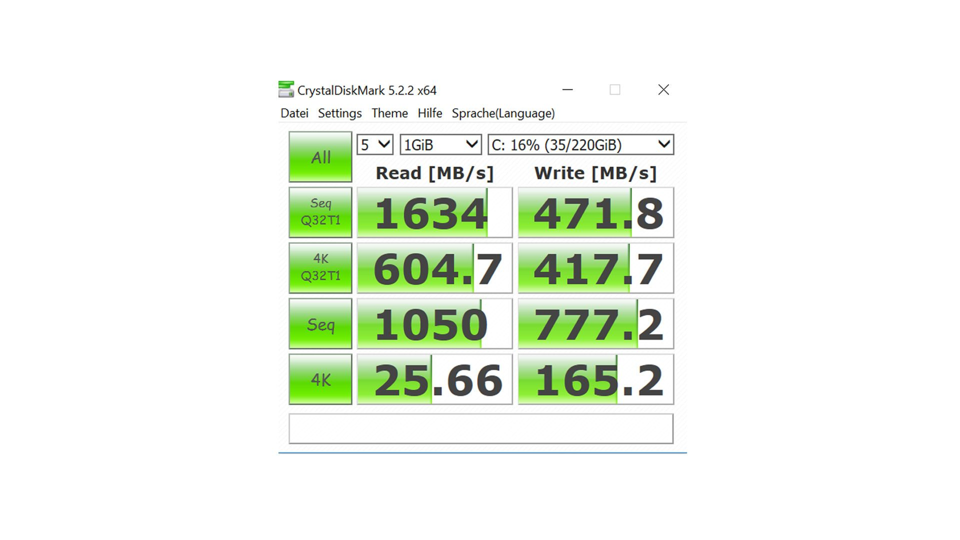 HP-Elitebook-x360-1030-G2-ZW74EA_Benchmark-6