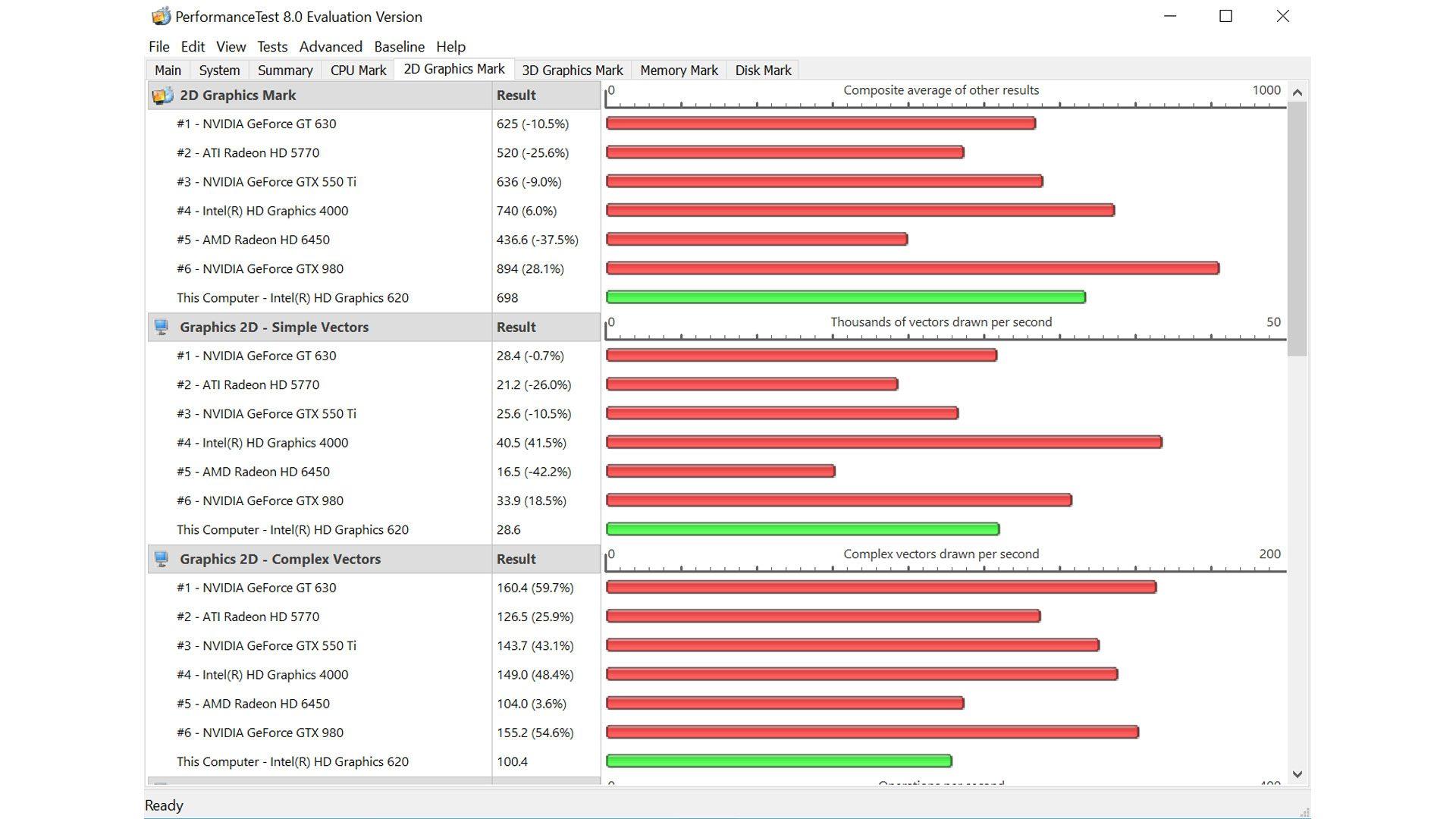 HP-Elitebook-x360-1030-G2-ZW74EA_Vergleich-3